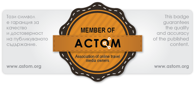Badge-member-of-the-association-of-online-travel-media-owners-and-travel-bloggers-Bulgaria-M-D-H