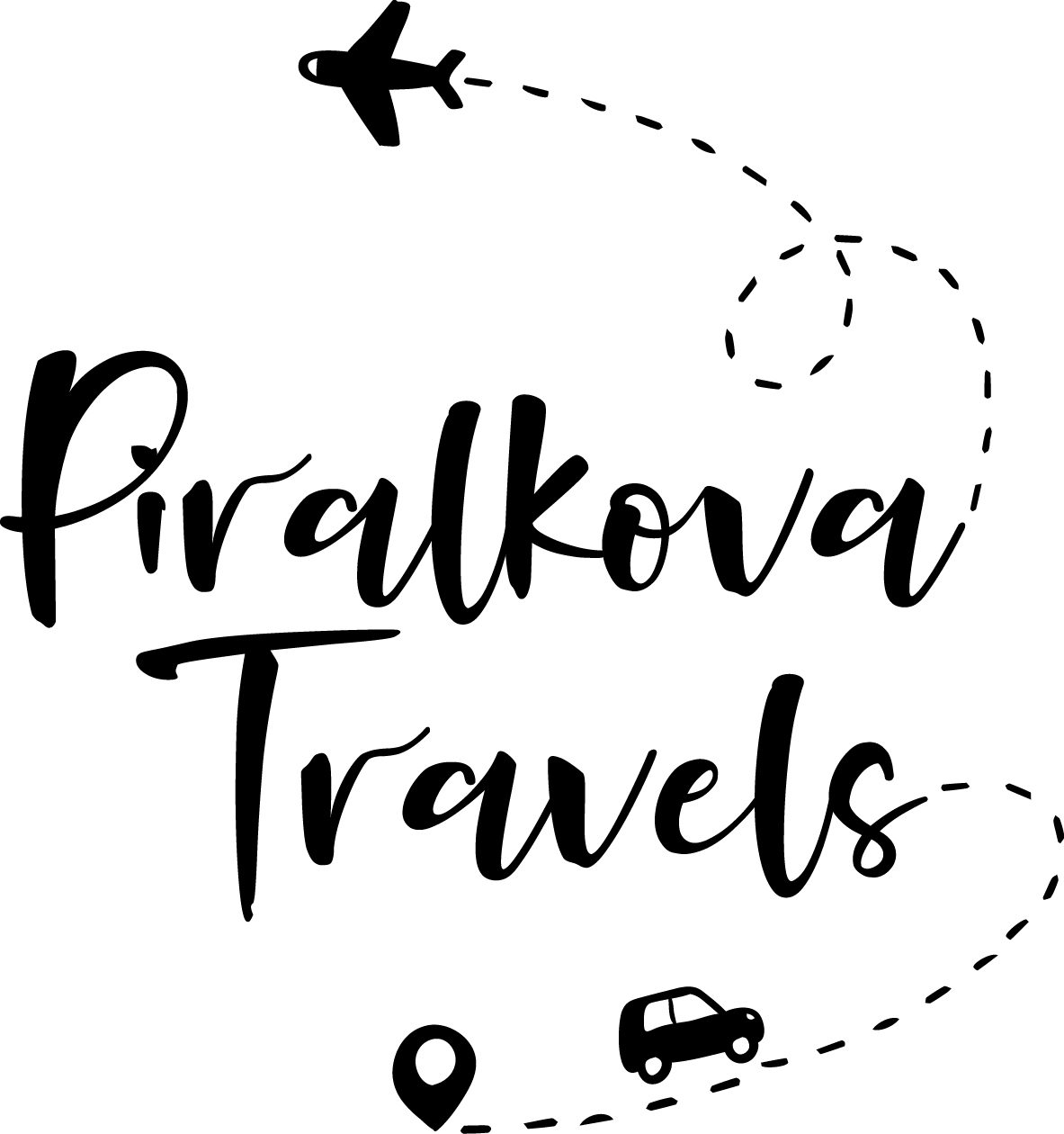 Piralkova Travels